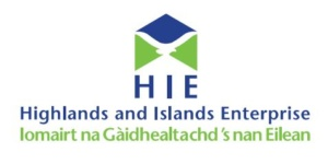 HIE Community Capacity Building