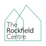 Memory Montage Podcast from Rockfield Centre (Oban, Scotland)