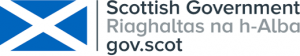 Scottish Government