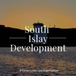 South Islay Development