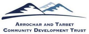 Arrochar and Tarbet Community Development Trust