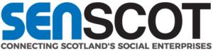 Social Enterprise RESET report