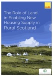 New Rural Housing Report