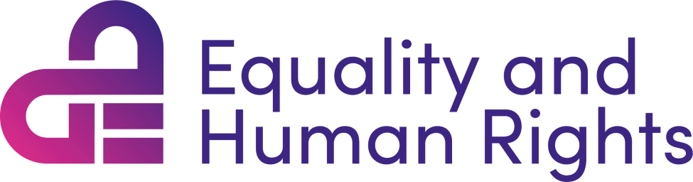 £7million fund to improve equality and human rights in Scotland.