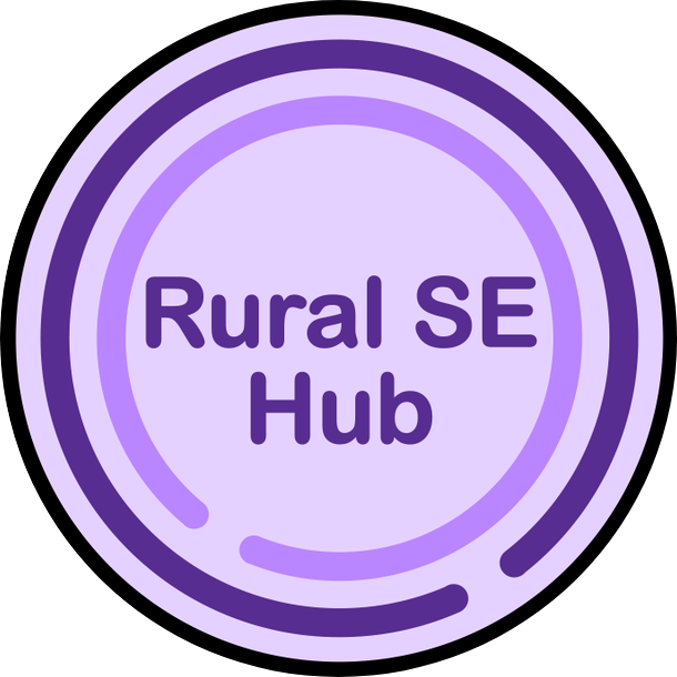 Rural Social Enterprise Hub