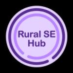 Rural Social Enterprise Hub
