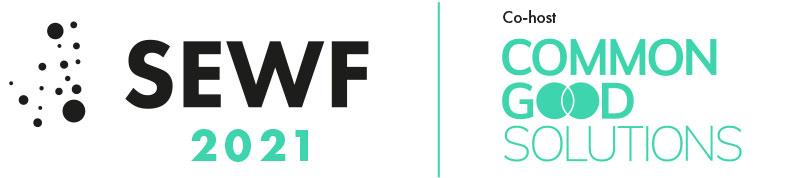 Social Enterprise World Forum- Youth Forum